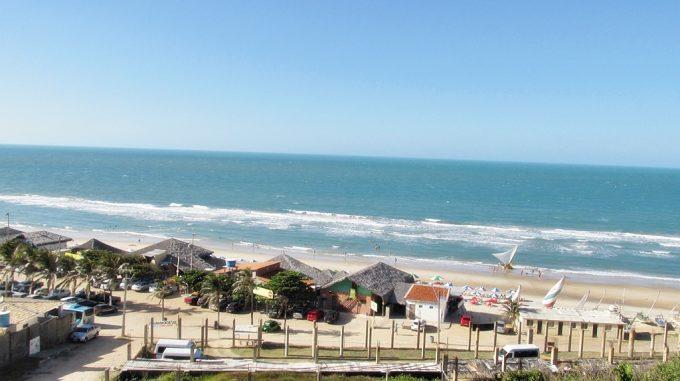 Beberibe – Ceará